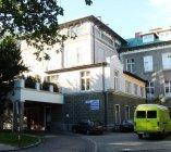 Szpitalna 2a-c