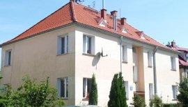 budynki-mieszkalne