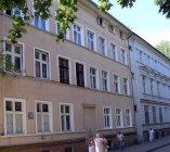 Borzymowskiego 8