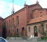 Katedralna 35